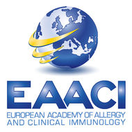 EAACI National Allergy Society Dual Membership